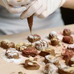 Cursos profesionales de cocina y pasteleria en Barcelona