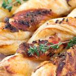 Recetas de cocina y pastelería