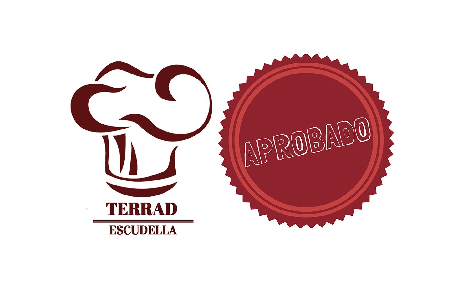 Cursos de cocina y pasteleria en barcelona nos gusta la - Cursos de cocina barcelona gratis ...