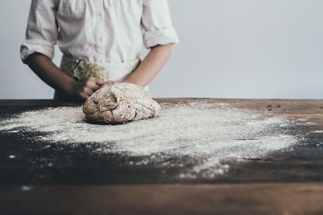 convenio de practicas para cocineros
