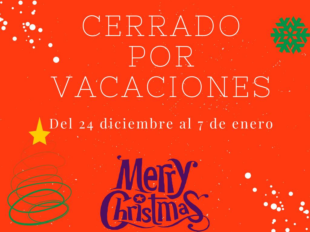 Cursos de cocina pasteleria y reposter a en barcelona - Cursos de cocina barcelona gratis ...