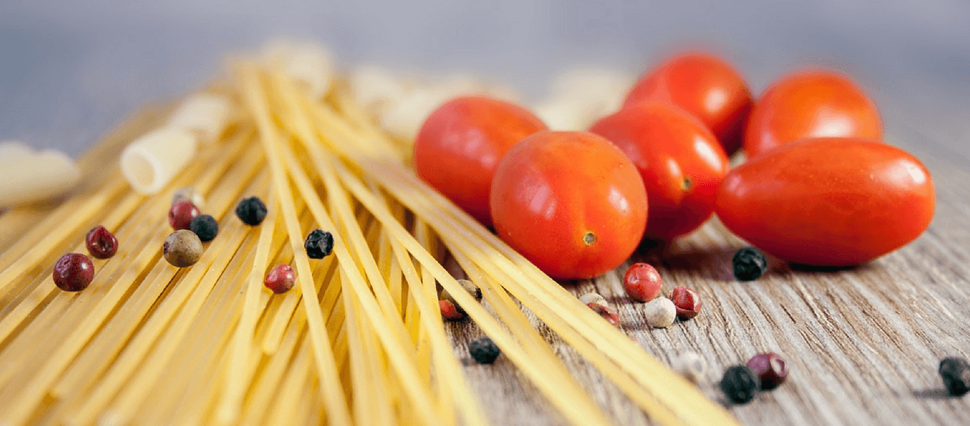 Cursos de cocina para principiantes