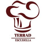 Escuela de cocina Terra de Escudella