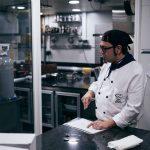 Escuela de cocina y pastelería Terra de Escudella