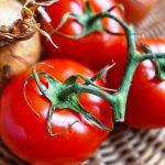 Cursos de cocina flexiteriana