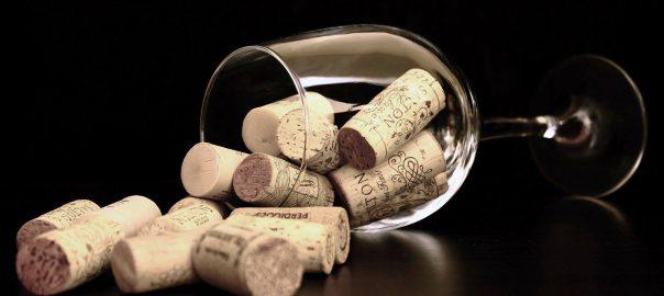 Recomendaciones para maridaje de vinos