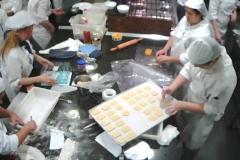 Cursos de cocina Profesional 20/02/2019