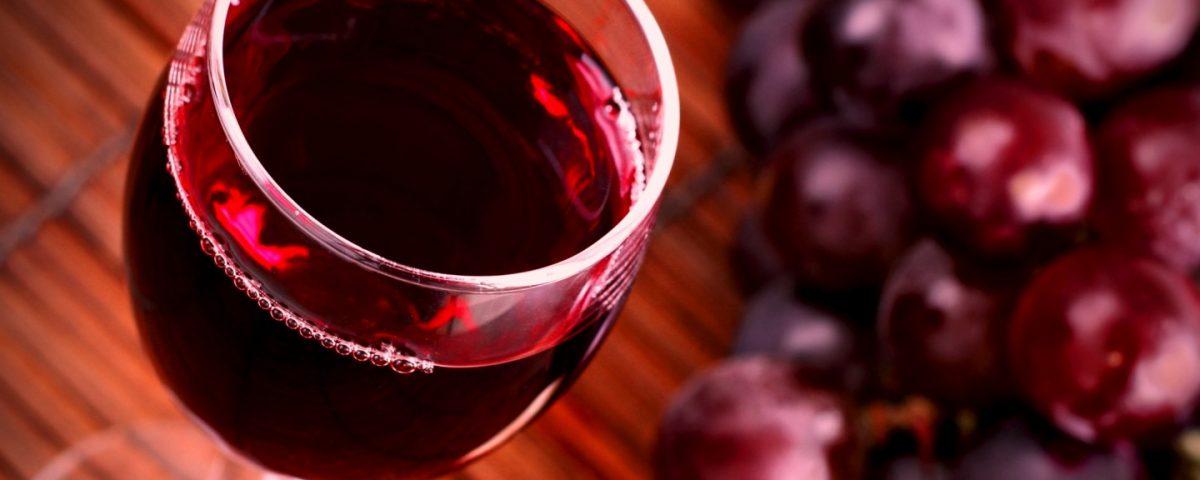 vino rojo españa