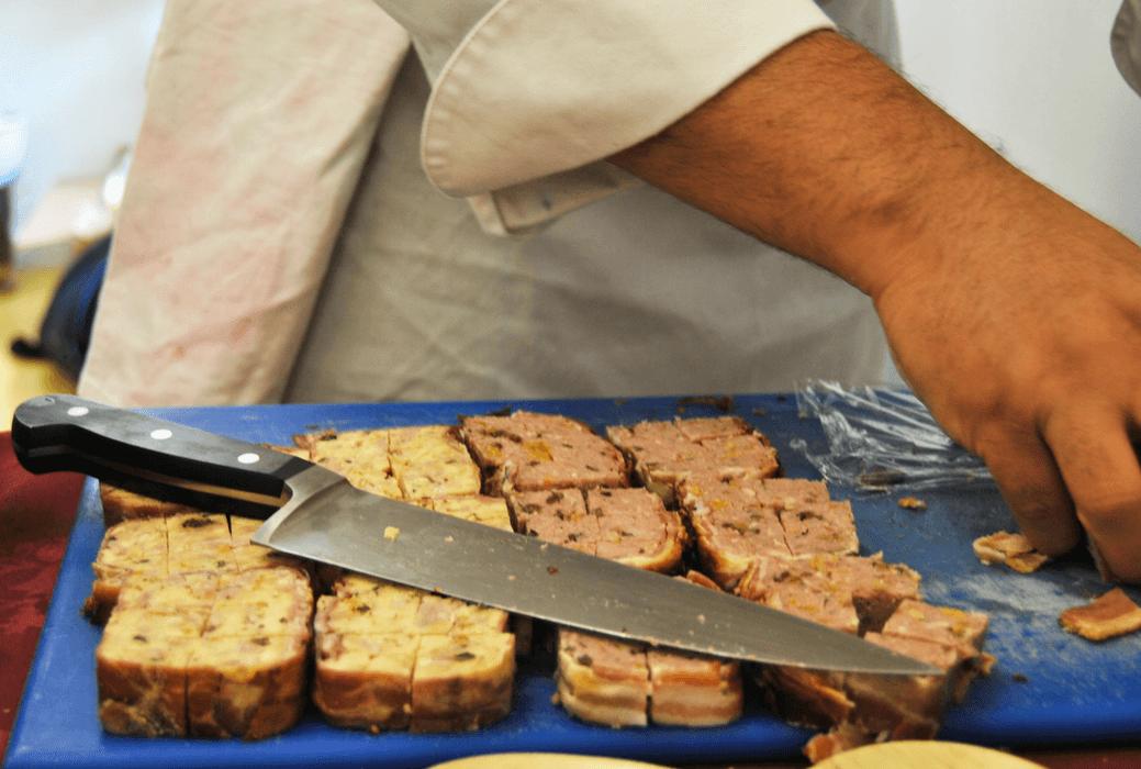 Aprende nuevas t cnicas de cocina y pasteler a en barcelona - Cursos de cocina sabadell ...