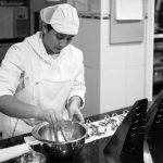 Cursos profesionales presenciales de cocina en barcelona
