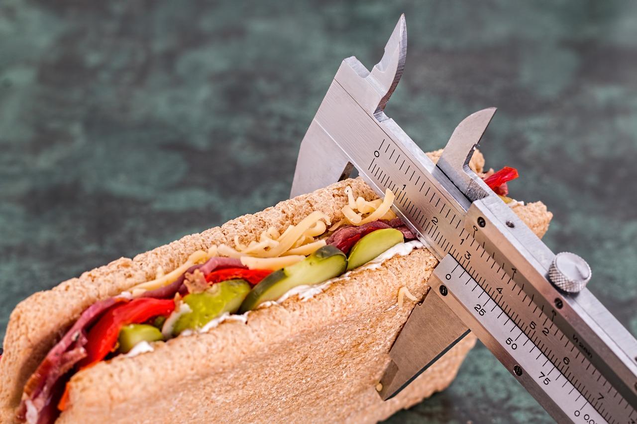No pienso hacer dieta este verano