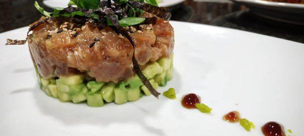 Recetas de los cursos de cocina para principiantes