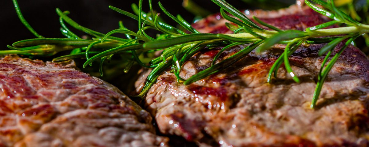 Como cocinar la carne de caza