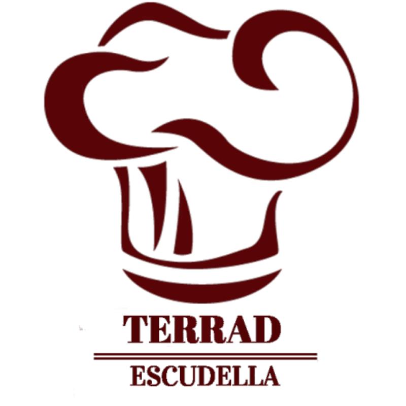 Escuela de cocina Terra d'Escudella
