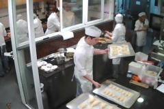 Cursos de cocina Profesional 14/02/2019